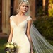 5 CLASSIC WEDDING DRESSES THAT NEVER GO OUT OF STYLE