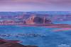 Sunset at Lake Powell (Don Geyer) Tags: sunset usa sunlight lake water ecology sunshine outside outdoors evening utah us spring ut scenery energy view unitedstates desert outdoor dam lakes scenic sunsets dry sunny canyon hydro springs views coloradoriver vista environment vistas habitat canyons deserts scenics evenings springtime lakepowell mojavedesert ecosystem dams hydroelectric environments hydropower habitats ecosystems naturalenvironment hydroelectricpower energies hydroelectricity aridclimate electricpower hydroelectricdam electricdam naturalenvironments aridclimates springtimes hydroelectricdams sunsetonthecliffsofglencanyonabovelakepowellinthegle hydroelectricpowers electricpowers electricdams sunsetonthecliffsofglencanyonabovelakepowellintheglencanyonrecreationarea