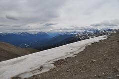 CANADA - PARQUE NACIONAL DE JASPER - MONTE WHISTLER (36) (Armando Caldern) Tags: whistler patrimoniocultural montaasrocosas parquenacionaldejasper parquenacionaldecanada