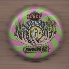 Estados Unidos T (6).jpg (danielcoronas10) Tags: 008000 800080 am0ps060 brewing dbj007 dbj084 fff floyds three crpsn055