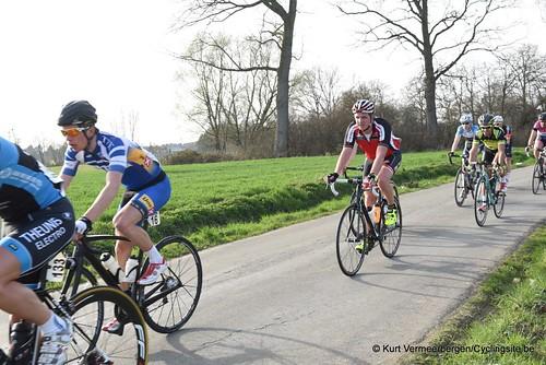 Heist Zonderschot 100415 (116)