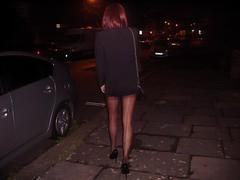 P1010560 (dianalondontv) Tags: stockings highheels slut mini skirt tgirl tranny transvestite heels trans miniskirt anklet stilettos fully nylons fashioned tightskirt fullyfashioned ffnylons