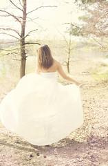 Anna (sielawa.katarzyna) Tags: anna white beautiful awesome polska beautifulgirl polishgirl katarzyna kobieta suknia sielawa pieknadziewczyna katarzynasielawa
