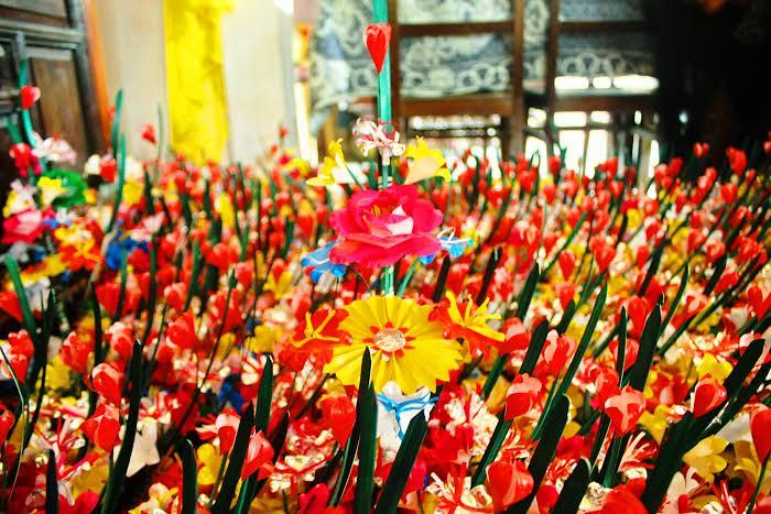 2(Sắc màu hoa giấy Thanh Tiên)