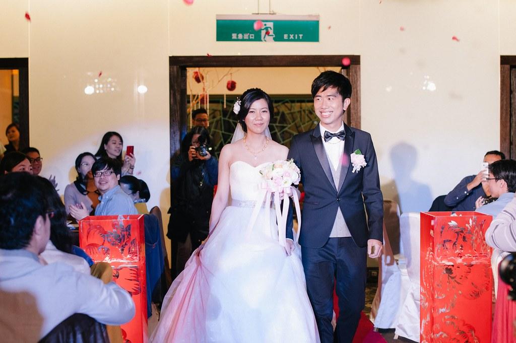 婚攝,婚攝推薦,婚禮紀錄,婚禮記錄,婚禮紀實,Alan亞倫,婚攝亞倫,台北婚攝,故宮晶華