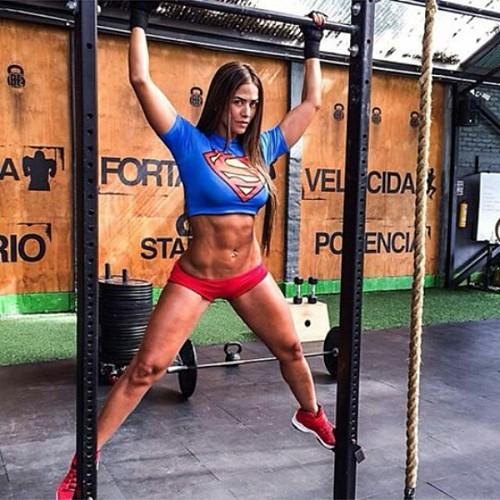 Amateur latina wife pics