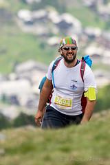 DSC06333_s (AndiP66) Tags: zermatt gornergrat marathon halfmarathon halbmarathon stniklaus riffelberg wallis valais schweiz switzerland lonzaag lonzabasel lonzavisp lonzamachtdichfit lonzamakesyoufit samstag saturday 2016 2juli2016 sony sonyalpha 77markii 77ii 77m2 a77ii alpha ilca77m2 slta77ii sony70400mm f456 sony70400mmf456gssmii sal70400g2 andreaspeters ch