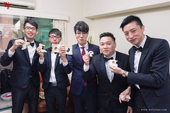 2016-01-23-willytsao-31 () Tags:  wt