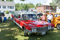 7thannualbelchertowncruisers2016-556 (gtxjimmy) Tags: nikond7200 nikon d7200 7thannualcarshowonthecommon belchertown cruiserscar showbelchertowncruisersmassachusettsauto show antique car muscle classic vintage automobile belchertowncruisers carshow cadillac ambulance