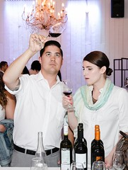 WinesOfGreece(whiteparty)2016-728220160628