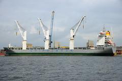 Chipolbrok Pacific (DST_7747) (larry_antwerp) Tags: chipolbrokpacific zuidnatie terminal 9710177 antwerp antwerpen       port        belgium belgi          schip ship vessel        chipolbrok