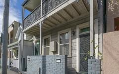77 & 79 Railway Street, Cooks Hill NSW