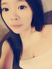 10582957_819066244778496_1566952895579653530_o (Boa Xie) Tags: boa boaxie yumi sexy sexygirl sexylegs cute cutegirl bigtits taiwanesegirl