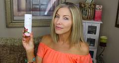 Anti-Aging Eye Cream for Crepey Skin - 100% Pure Coffee Bean Caffeine Eye Cream (jeniferjbeauty) Tags: antiaging eye cream for crepey skin 100 pure coffee bean caffeine beauty care wrinkles workout routines fitness