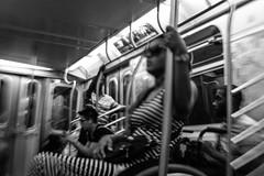 AO3-7795.jpg (Alejandro Ortiz III) Tags: newyorkcity newyork alex brooklyn lensbaby digital canon eos newjersey canoneos allrightsreserved lightroom rahway alexortiz 60d lightroom3 shbnggrth alejandroortiziii sweet35optic lensbabycomposerpro composerpro copyright2016 copyright2016alejandroortiziii