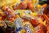 Jolly Ranchers (Atodog) Tags: lensbaby candy jollyrancher hardcandy velvet56