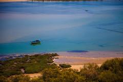 IMG_5012 (ArthodStudio) Tags: portugal europe eos500d europa canon5d canon travel voyage arthodstudio arthod ocan sea mer
