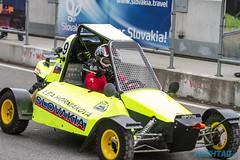 Rally Cross_Slovakiaring_62
