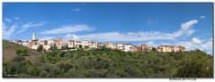 Bellmunt del Priorat (quico_g) Tags: canon villages catalonia vineyards catalunya cataluña priorat viñas 2016 pobles vinyes priorato quicog
