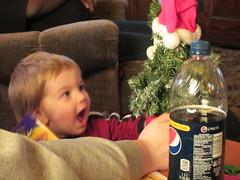 Christmas 2011 006 (livesthislife) Tags: christmas2011