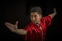 W11 (Shoot-Me1) Tags: wushu chinesemartialarts shootme1 shootme peterbrodbeckphotography martialarts