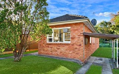 1/14 Lang Street, Balgownie NSW