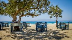 Naxos Island, Greece (Ioannisdg) Tags: ioannisdg summer naxos gofnax travel greece vacation ioannisdgiannakopoulos flickr egeo gr