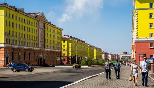 4Y1A0061 Norilsk