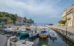 Prigradica (01) (Vlado Fereni) Tags: prigradica islands croatia croatianislands korulaisland islandkorula adriatic adriaticsea sea citiestowns cities cityscape nikond600 nikkor173528