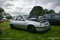 S17_5745 (Scott's-101 Photography) Tags: summer nova nikon shine omega lifestyle retro clean billing turno v8 astra opel vauxhall v6 corsa detailed stance boost lowlife fastcar cav gsi bertone vectra gte vxr d7100 vxr8 showseason vboa bangtidy becauseracecar performancevauxhall nikontop nikonofficials vboabilling cavturbo