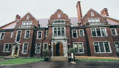 Rainy Day @ Glensheen Mansion (SPP - Photography) Tags: mansion duluth glensheen glensheenmansion duluthmn glensheenthehistoricalcongdonestate minnesota