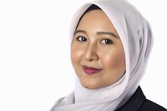 _MNP0129 (syafiqnag1) Tags: malaysia mys bandarbarubangi selangorde