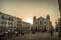Portugal2016-31 (Jorge kaplan) Tags: 2016 evora nikon28300mm nikond750 portugal viaje