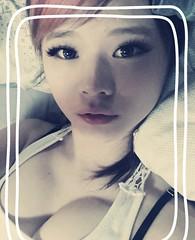 478641_587582254593564_721556535_o (Boa Xie) Tags: boaxie yumi sexy sexygirl sexylegs cute cutegirl bigtits