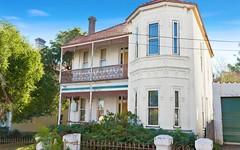 23 Harrington Street, Enmore NSW