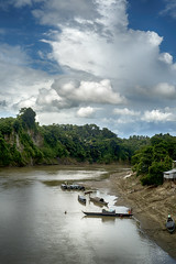 Bandarban (Zakir_Hossain) Tags: travel tourisum tourisminbangladesh tourism tree chittagong canvasofcolor cloud bangladesh zakir1346 zakir zakirphotography zakirhossain landscapes lifestyle green
