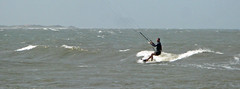 15 (Diznoof) Tags: kite colombie santa veronica travel