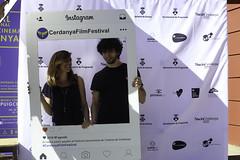 Cerdanya Film Festival (senyorbond) Tags: cerdanya film festival internacional puigcerd sexto ricarnolla emmaros