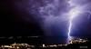 Montreux Léman (Alexandre Gugler) Tags: omd em10 montreux suisse léman night nuit éclairs orage thunderbolt thunderstorm
