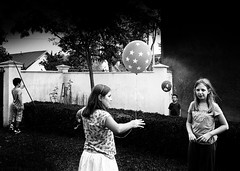 last days of summer (Zlatko Vickovic) Tags: streetstreetphoto streetphotography streetphotographybw streetbw streetphotobw blackandwhite monochrome zlatkovickovic zlatkovickovicphotography novisad serbia vojvodina srbija