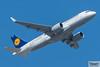 Lufthansa Airbus A320-271n(WL) D-AINA (714494) (Thomas Becker) Tags: lufthansa dlh airbus a320271nwl a320271 a320neo a320200 a320 daina staralliance msn 6801 111215 daxaq 200116 lh180 berlin txl fraport flughafen airport aeroport aeropuerto aeroporto fra eddf frankfurt plane spotting aircraft airplane avion aeroplano aereo 飞机 vliegtuig aviao аэроплан samolot flugzeug germany deutschland hessen rheinmain nikon d7200 nikkor 80400g dx raw gps aviationphoto cthomasbecker 160817 departure geotagged geo:lat=50039523 geo:lon=8596970 aerotagged aero:airline=dlh aero:man=airbus aero:model=a320 aero:series=200 aero:special=neo aero:tail=daina aero:airport=eddf