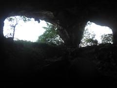Guizhou China cave 23 () Tags: guizhou china cave cavem caves caving cccp speleo asia