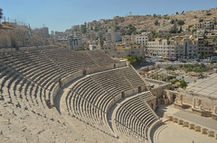 DSC_0580 (ashish_d) Tags: jordan travel petra wadirum amman