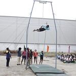 """Workshop on Gymnastics (134) <a style=""""margin-left:10px; font-size:0.8em;"""" href=""""http://www.flickr.com/photos/47844184@N02/29560675640/"""" target=""""_blank"""">@flickr</a>"""