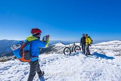 Harry_30989,,,,,,,,,,,,,,,,,,,,,Winter,Snow,Hehuan Mountain,Taroko National Park,National Park (HarryTaiwan) Tags:                     winter snow hehuanmountain tarokonationalpark nationalpark     harryhuang   taiwan nikon d800 hgf78354ms35hinetnet adobergb  nantou sport bike bicycle mountain