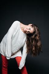 (janeyakovleva) Tags:    portrait portfolio actorsportfolio