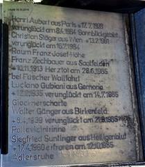 gg-413 (tz66) Tags: grossglockner grand prix 2016 heiligenblut hochalpenstrase