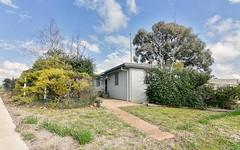 2 Cedar Street, Orange NSW