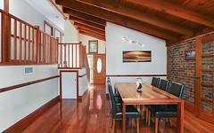 15 Sugarwood Close, Farmborough Heights NSW