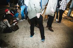Boiler Room BRSSLS Atomium_SETS 028 (Caroline Lessire) Tags: boiler room cubanisto lefto ujk atomium samiyam ltgl pomrad live event exceptional monument patrimoine belgium brussels music atmosphere photography